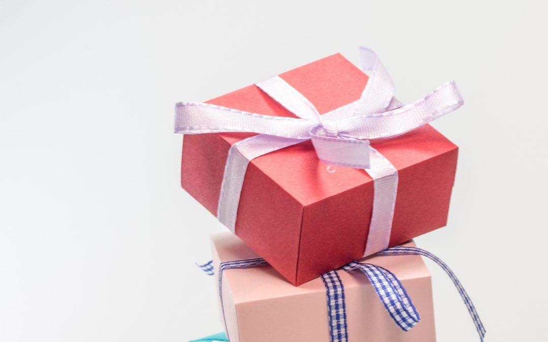 cheques cadeaux et bons d achat dans quels cas sont ils exonérés de cotisations sociales