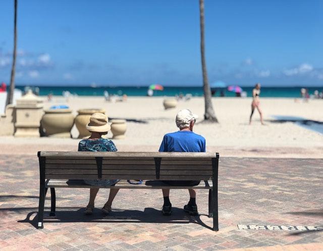 age retraite approche gc conseils et courtage