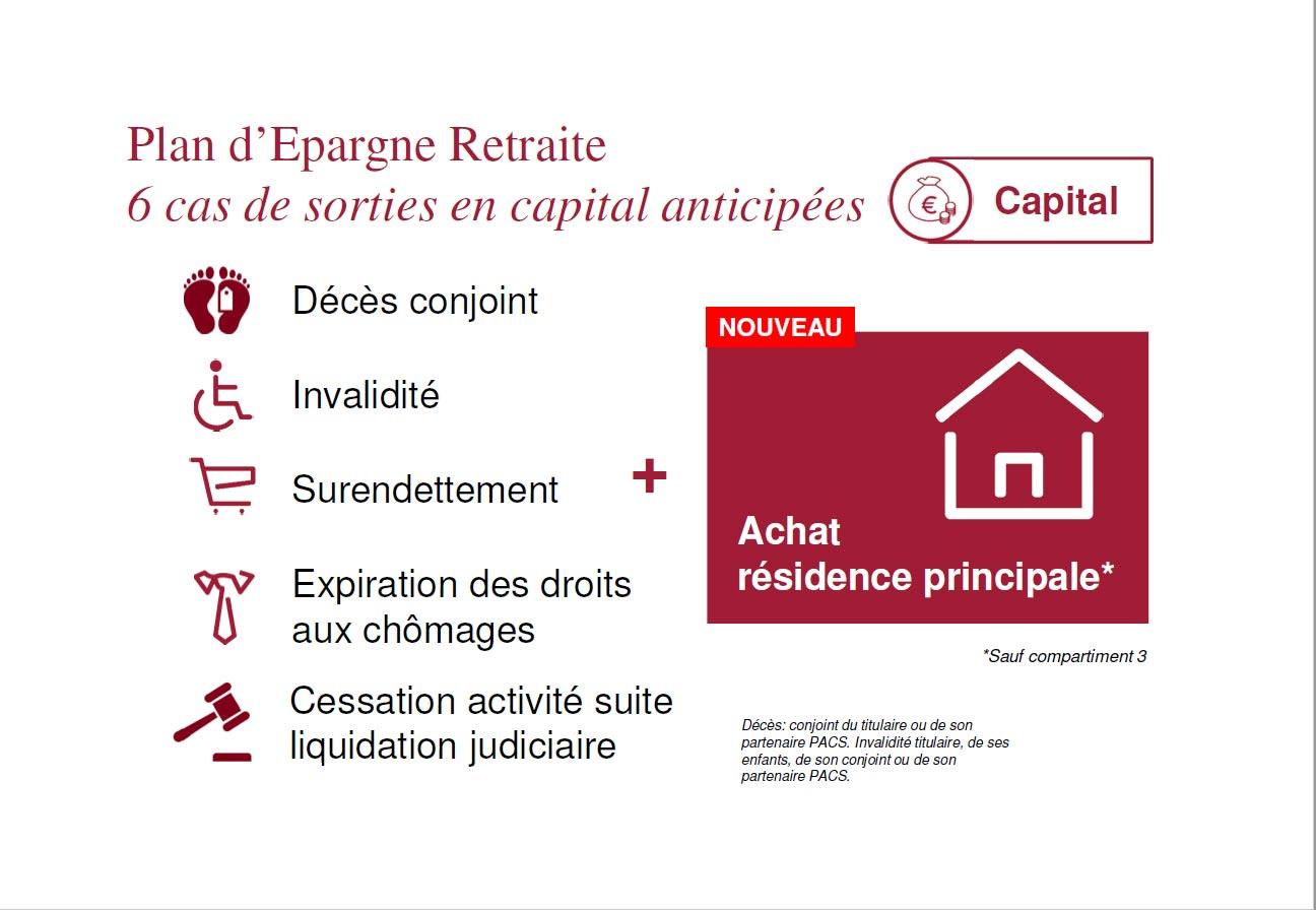 loi-pacte-epargne-retraite-2019